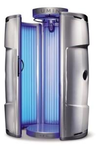 solarij-hapro-lumina-v-48-xlc-intensive-stojeci-solarij-slika-1254140