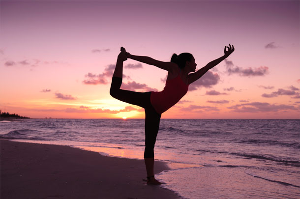 Power-yoga-1