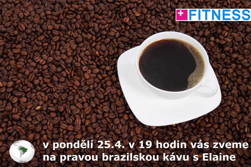 20160422 Brazilská káva zdarma 01small