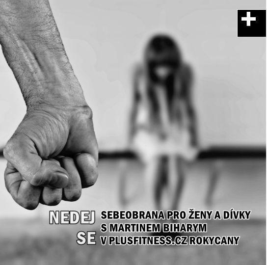 20160926-sebeobrana-pro-zeny-a-divky-v02